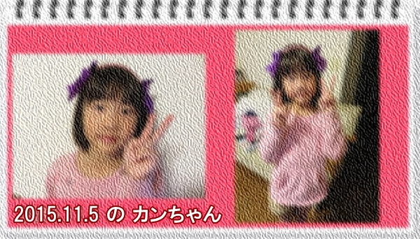 a0052666_2095273.jpg