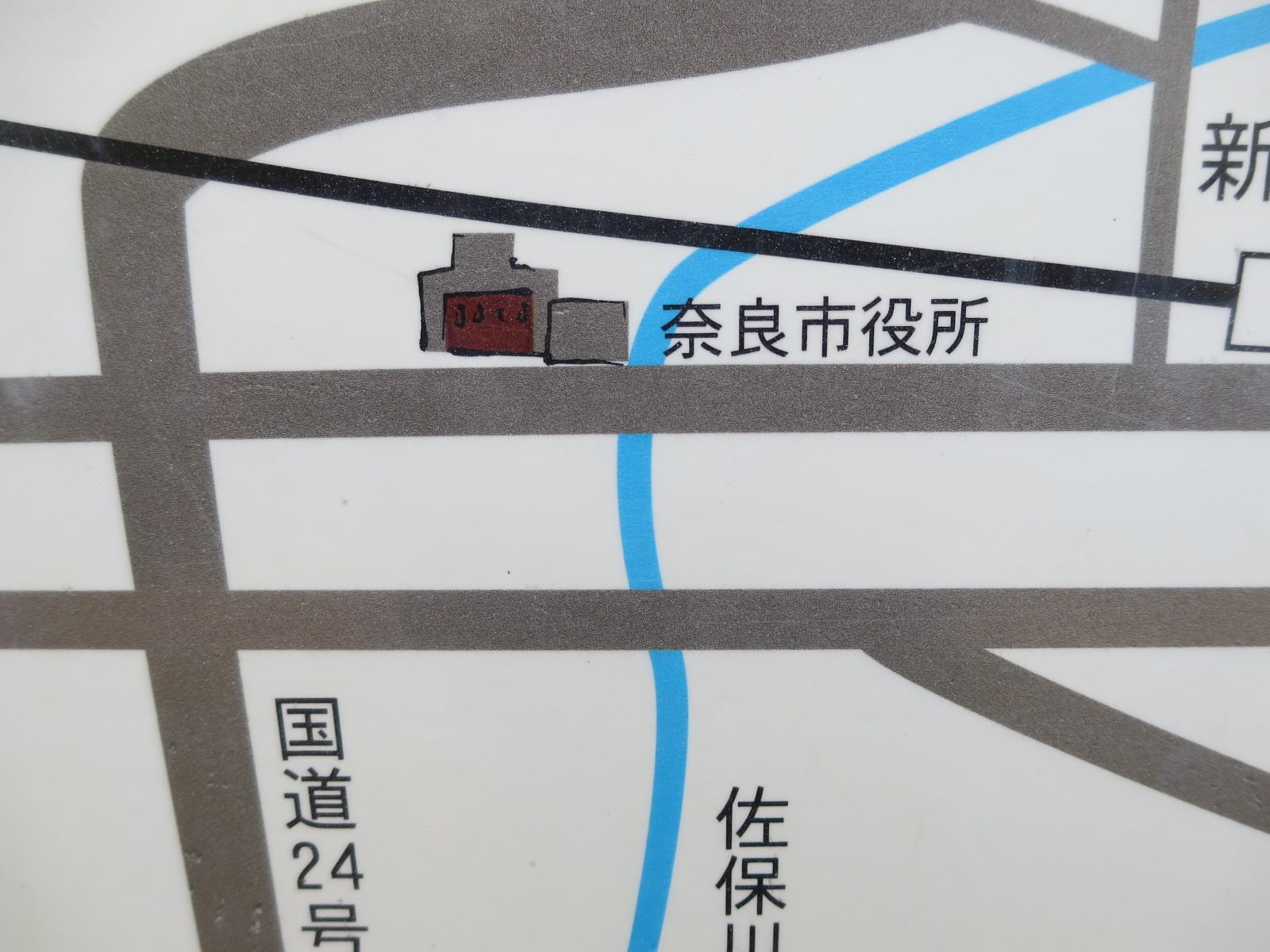自転車道を歩く_c0001670_20305308.jpg
