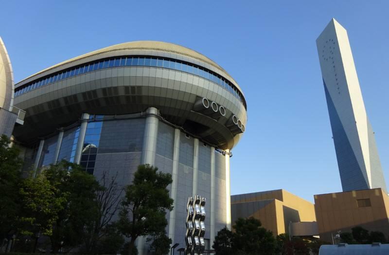 東京都生活会議連絡協議会の施設見学会_f0059673_21222245.jpg