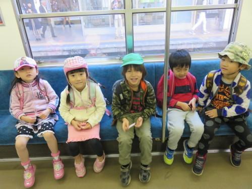 7園合同交流会_f0327175_19193711.jpg