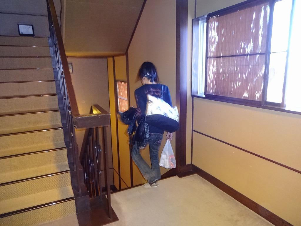 新潟五泉市、月岡温泉~磐梯山と那須の紅葉【11/4_5】_d0061678_17184526.jpg