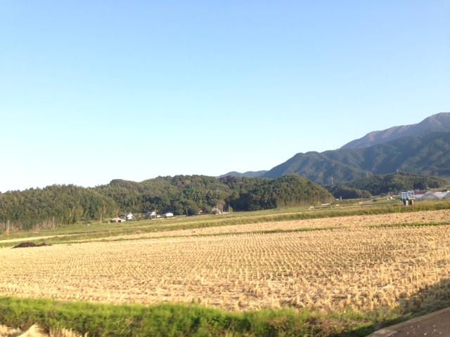 糸島ドライブ山編_f0232994_41485.jpg