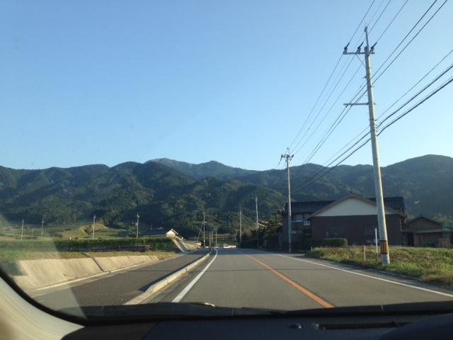 糸島ドライブ山編_f0232994_4194048.jpg