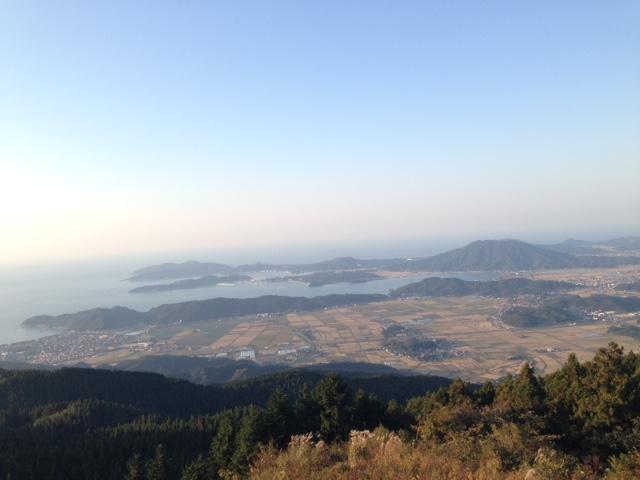 糸島ドライブ山編_f0232994_424736.jpg