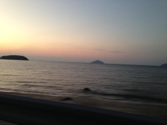糸島ドライブ山編_f0232994_4462897.jpg