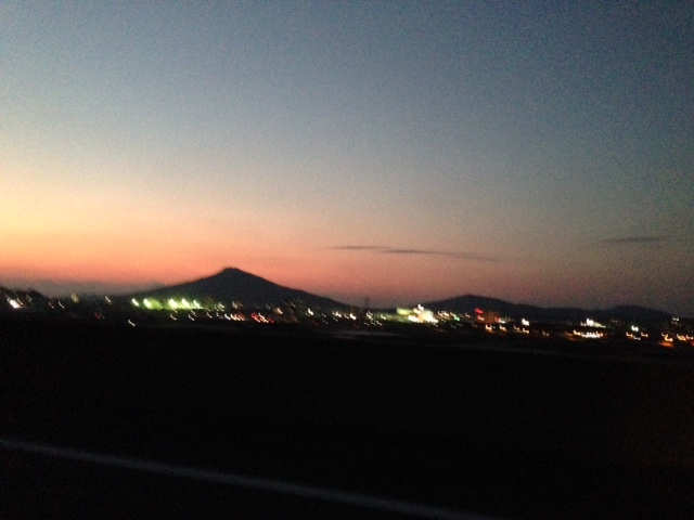 糸島ドライブ山編_f0232994_4551591.jpg