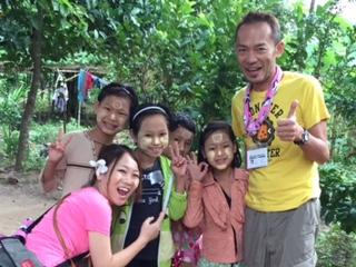 ミャンマーボランティア_f0136901_10102239.jpg