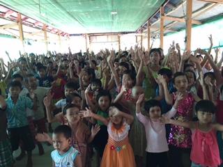 ミャンマーボランティア_f0136901_10111787.jpg