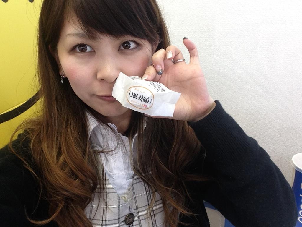 11月7日(土)☆TOMMYアウトレット☆『いいな♪の日』☆_b0127002_17303184.jpg