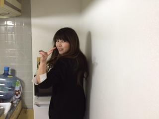 11月7日(土)☆TOMMYアウトレット☆『いいな♪の日』☆_b0127002_1791719.jpg