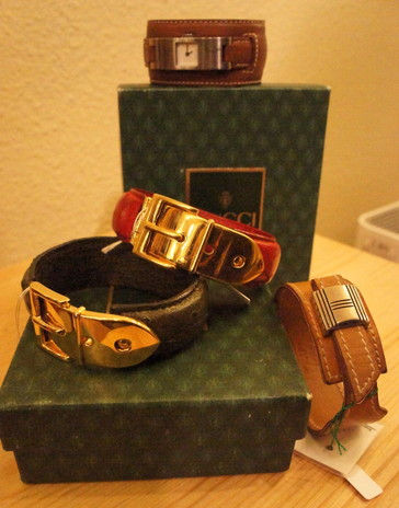 Leather Bangle_f0144612_838281.jpg