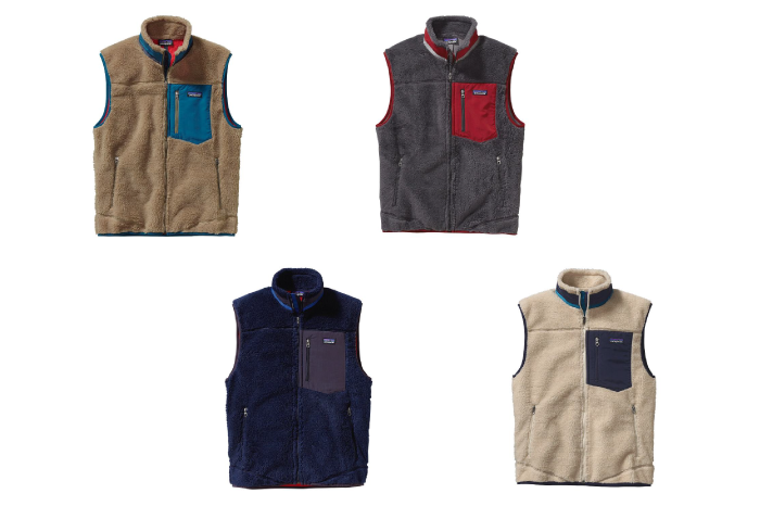 VEST is BEST~patagonia~_d0126729_17829100.png