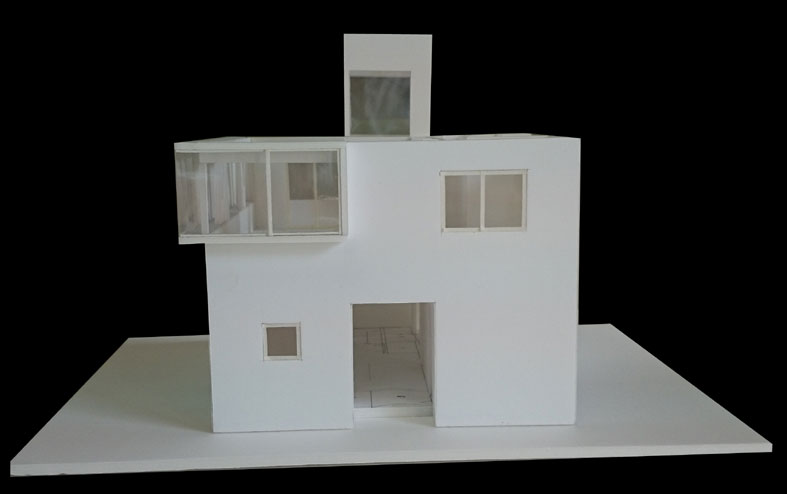 大和の家 -出窓のこと-_a0147436_13584280.jpg