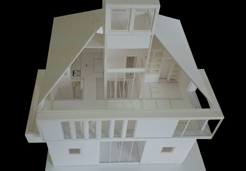 大和の家 -出窓のこと-_a0147436_1414434.jpg