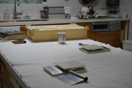 お待たせしました 11月のパン教室アップしました・・・_f0225639_18525479.jpg