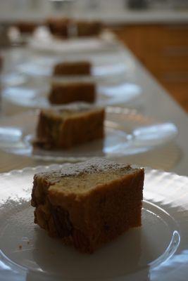 お待たせしました 11月のパン教室アップしました・・・_f0225639_19472970.jpg