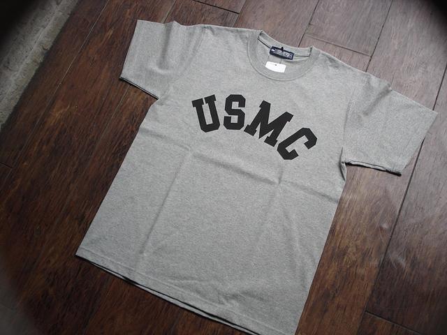 NEW : Ballistics [PRINT Tee Shirt] 7.1oz Cotton !!_a0132147_19405159.jpg