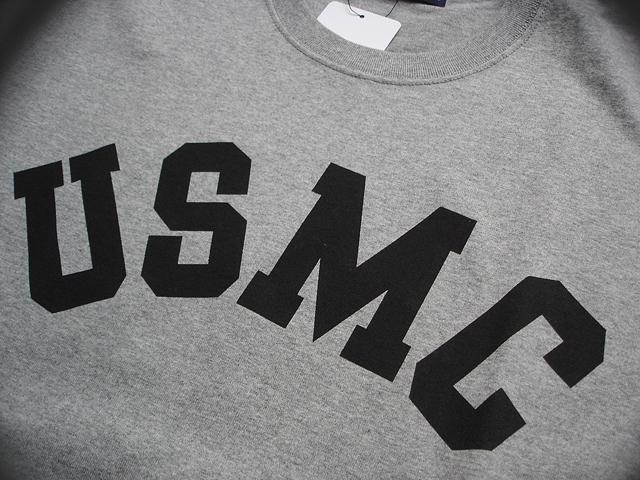 NEW : Ballistics [PRINT Tee Shirt] 7.1oz Cotton !!_a0132147_19405857.jpg