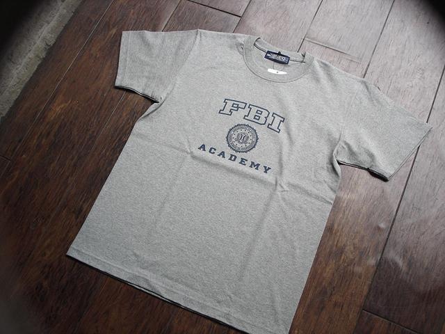 NEW : Ballistics [PRINT Tee Shirt] 7.1oz Cotton !!_a0132147_19412240.jpg
