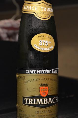 本日のグラスワイン&もろもろ_a0114049_14324674.jpg