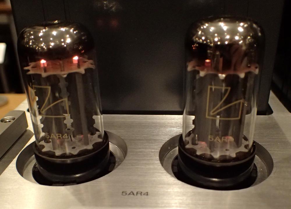 LUXMAN MQ-300の試聴機を聴いてみました。_b0262449_20024452.jpg