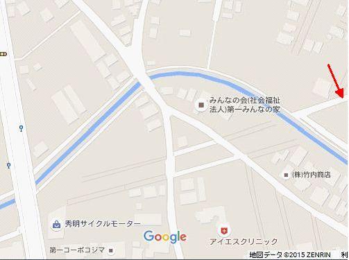 b0206463_19544379.jpg