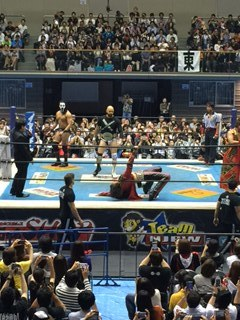 新日本プロレス藤沢大会_c0197663_23461464.jpg