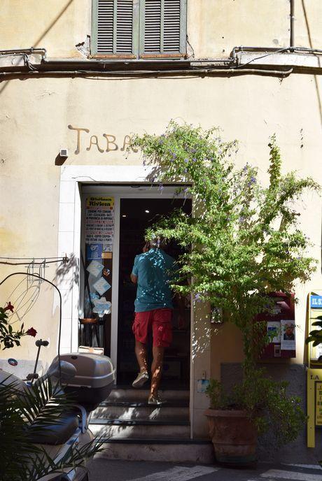 ヴァカンス⑤やっぱりイタリアへ買い出しに行くのだ_b0346275_06324927.jpg