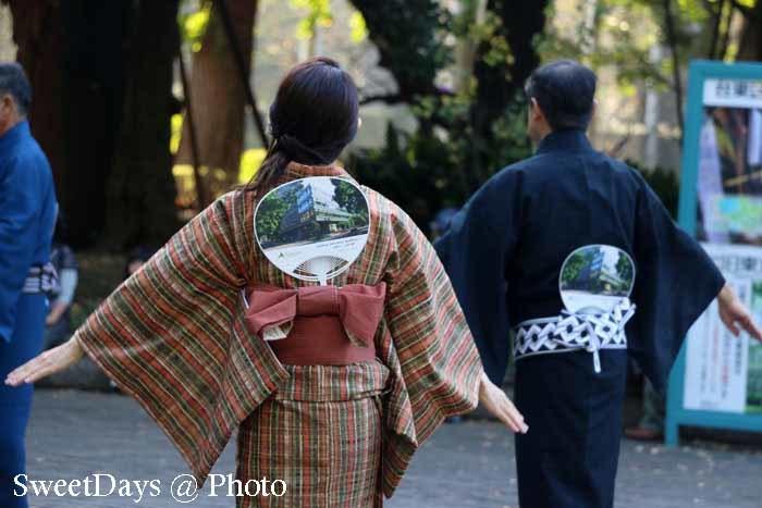Ueno in Tokyo - 上野_e0046675_05313853.jpg