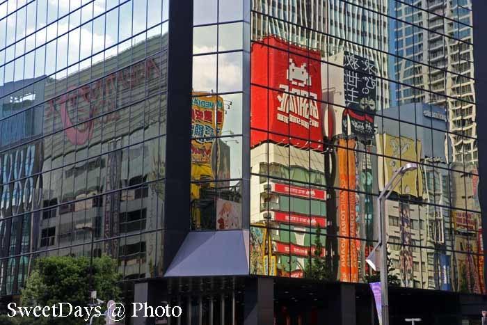 Akihabara in Tokyo - 秋葉原_e0046675_05334132.jpg