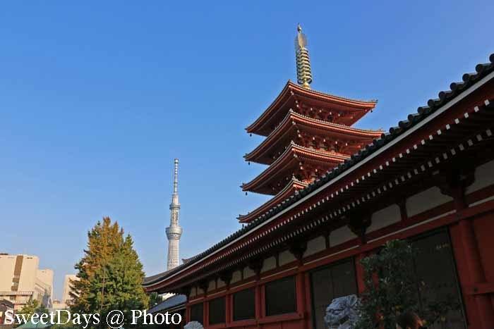 Asakusa in Tokyo - 浅草_e0046675_05351798.jpg
