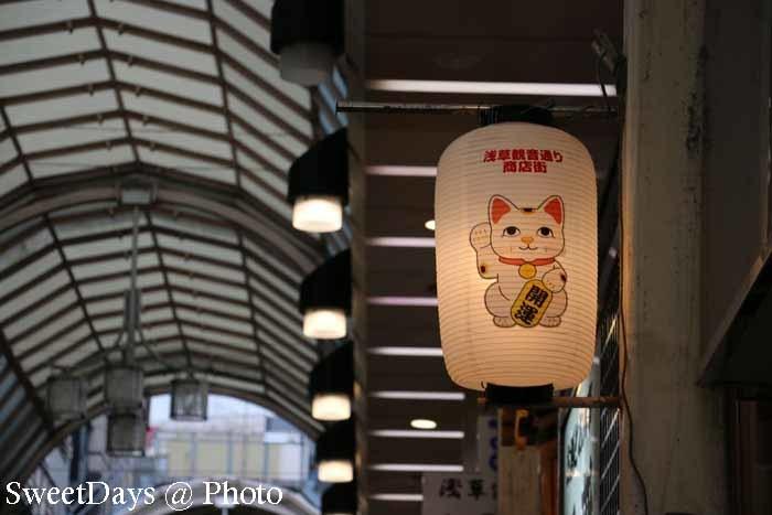 Asakusa in Tokyo - 浅草_e0046675_05355552.jpg