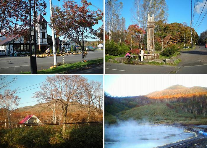 秋を探しに(2)-ニセコ-_f0078286_11432626.jpg