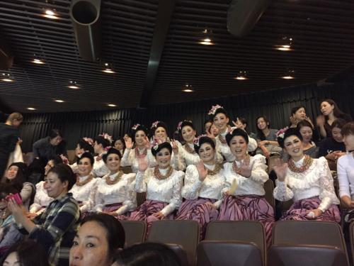 Kamehameha nui 東京大会_d0256587_11455621.jpg