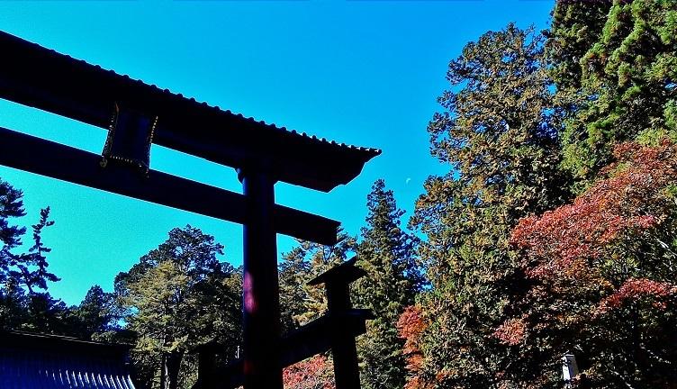 「富士山」弾丸ツアー 2015.011.07_c0213599_23475649.jpg