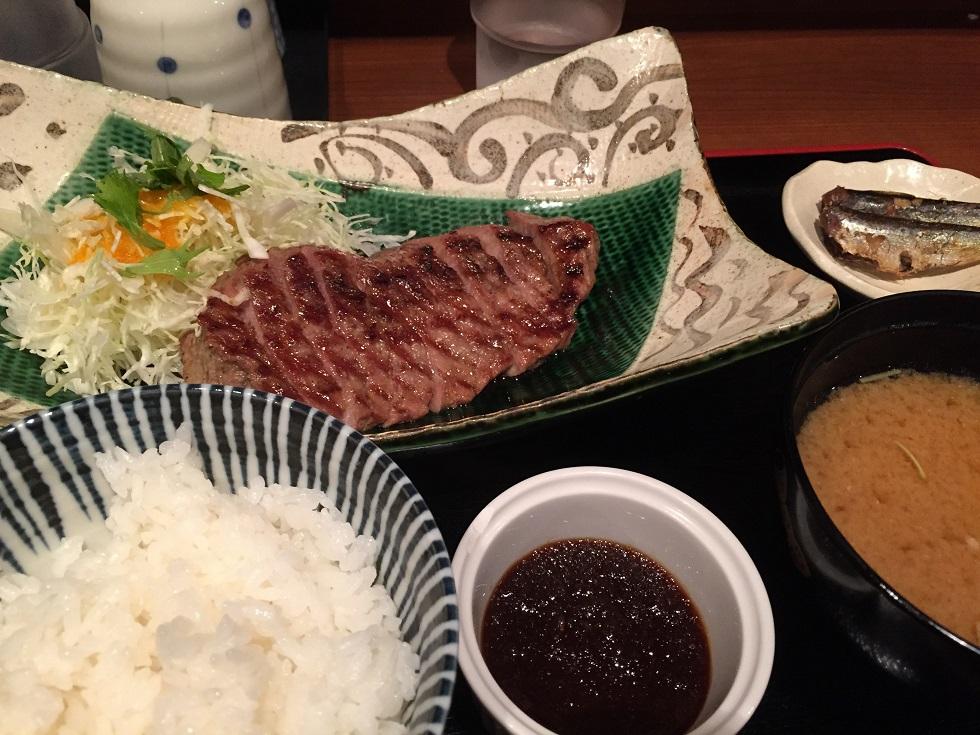 福岡市鮮魚市場市場会館 その2 さらちゃん_f0098002_16491580.jpg