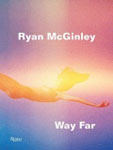 Ryan McGinley: Way Far_c0214605_2139939.jpg