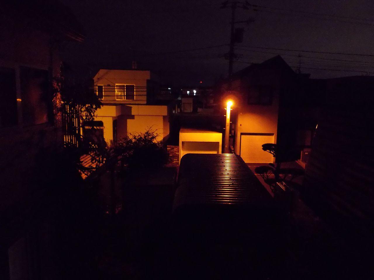 冷蔵庫から脱しつつある札幌_c0025115_20244598.jpg