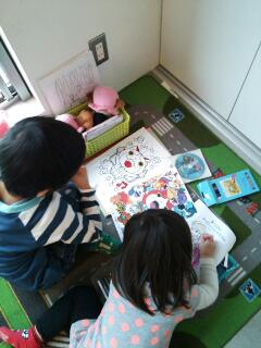 IKEA『TIDNY』_e0149215_13205062.jpg