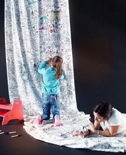 IKEA『TIDNY』_e0149215_13236100.jpg