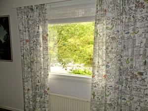 IKEA『TIDNY』_e0149215_13243579.jpg