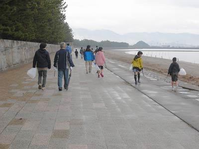 東三河海岸漂着物学習セミナー・2_c0019338_22232332.jpg