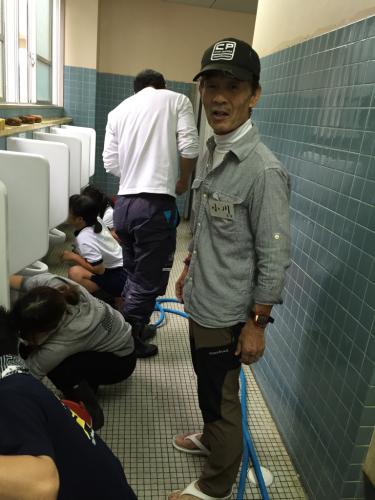 第207回泉州掃除に学ぶ会_e0180838_16500271.jpg
