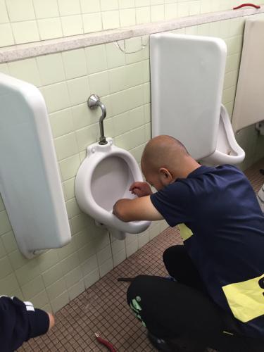 第207回泉州掃除に学ぶ会_e0180838_16500299.jpg