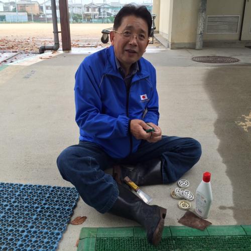 第207回泉州掃除に学ぶ会_e0180838_16500358.jpg