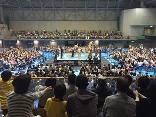 新日本プロレス藤沢大会_c0197663_00240453.jpg