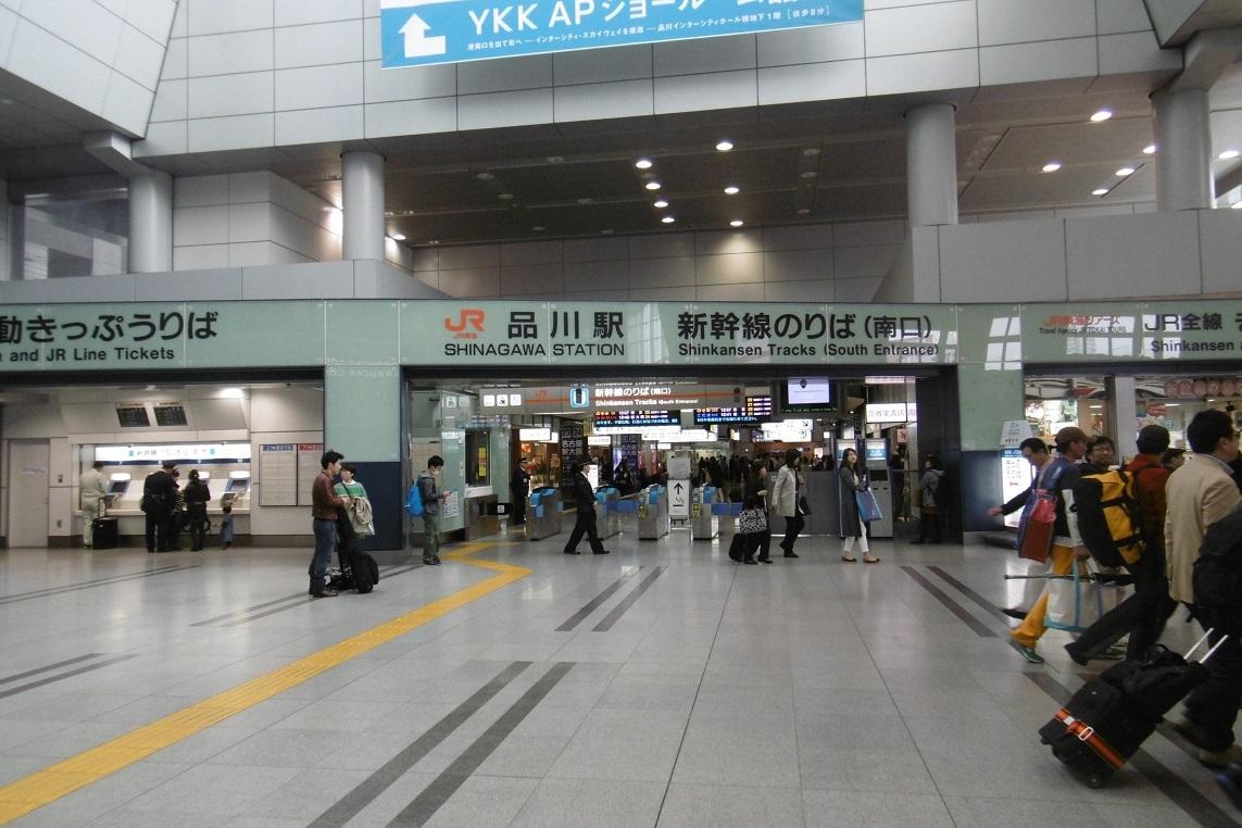 東京同窓会_f0205367_23011155.jpg