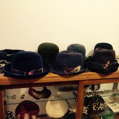 new hat block です_a0157872_19091291.jpg