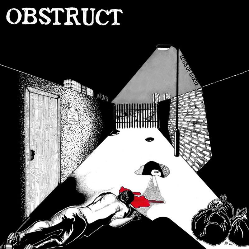 OBSTRUCT / Loss of blood _d0246877_734396.jpg