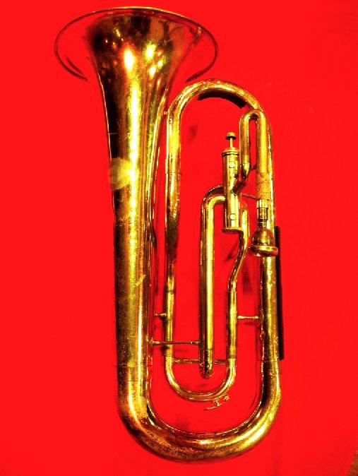 ▼東京経済大学「身体表現ワークショップ・音で遊ぶ 初心者のための改造楽器」_d0017381_17311046.jpg